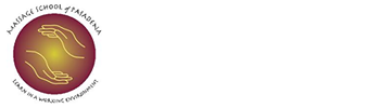 Massage School of Pasadena