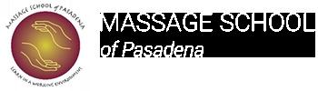 Massage School of Pasadena